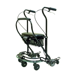 U-Step Walking Stabilizer