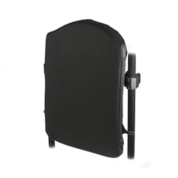 Jay Basic Back Foam Wheelchair Back