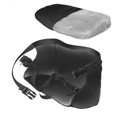 Jay Protector Specialty Cushion
