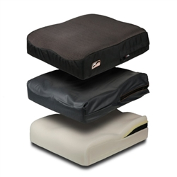 Jay Union Wheelchair Cushion