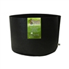Smart Pots: 10 Gallon Poly Fabric Grow Bags