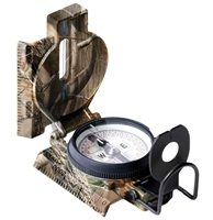 Cammenga Model 3H Tritium Lensatic Compass