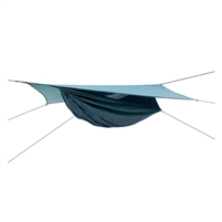 Hennessy Hammock Expedition Asym Classic or Zip