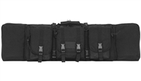 "42"" Combat Rifle Case"