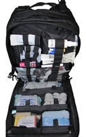 Stomp Medical Kit - FA140