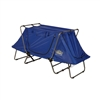 Kamp-Rite® Kids Adventure Cot