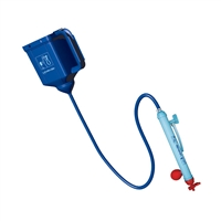LifeStraw® Family 1.0