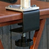 Nazco Countertop Clamp Kit for Grain Mill