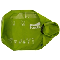 Scrubba Pocket-sized Washing Machine