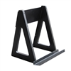 Solar Infra Systems Solar Easel Stand