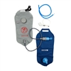 Sawyer Complete 4 Liter Water Filtration System