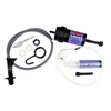 "Sawyer Point ZeroTWOâ""¢ Bucket Purifier Assembly Kit"
