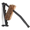 Stikkan® Wood Kindling Splitter