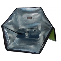 Sunflair Standard Solar Oven