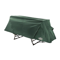 Kamp-Rite® Original Tent Cot with Rain Fly