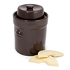 TSM German Style 15 Liter Fermentation Pot