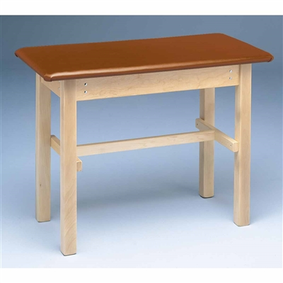 Bailey Model 14 Taping Table