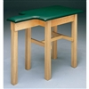 Bailey Model 15 Bottle Neck Taping Table