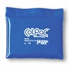 "ColPac Quarter Size 5.5"" x 7.5"" - Latex Free"