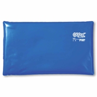 "ColPac Oversize 11"" x 21""  - Latex Free"