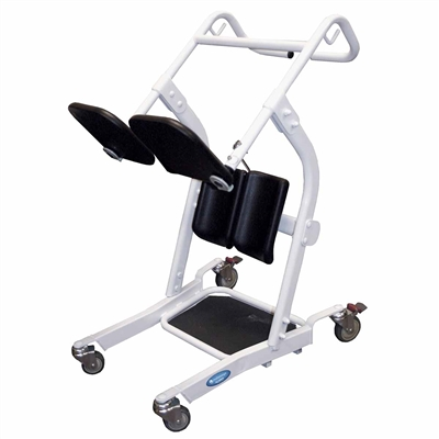 Alliance Stand-Aid Patient Lift - 400 lb