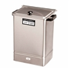 E1 Hydrocollator Stationary Heating Unit