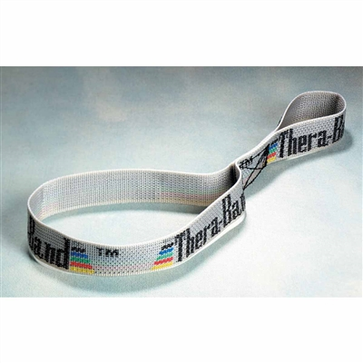 TheraBand Accessory Assist Strap