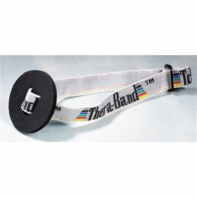 TheraBand Accessory Door Anchor
