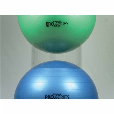 TheraBand Exercise Ball Stacker