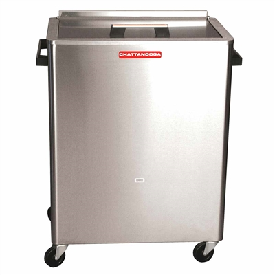 M2 Hydrocollator Mobile Heating Unit
