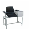 Winco 2570 Phlebotomy Chair