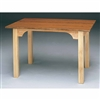 Bailey Heavy Duty Occupational Therapy Tables