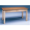 Bailey Heavy Duty Work Tables