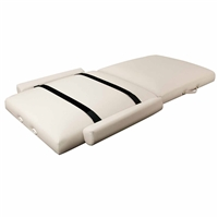 Oakworks Bolster Side Arm Rests