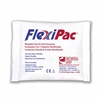 "Flexi-Pac Cold & Hot Compress 5"" X 6"" - 48 Pack"