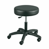 4300 Gas Lift Stool