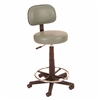 4380 Gas Lift Lab Stool