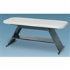 Bailey Model 4500 Treatment Table