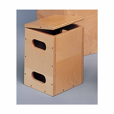 Bailey Model 6033 Small Lift Box