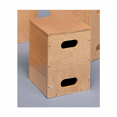Bailey Model 6034 Medium Lift Box