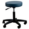 Oakworks Basic Treatment Stool