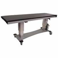 Oakworks DTPM300 3 Motion C-ARM Imaging Table