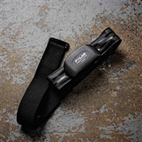 SCIFIT Polar Chest Strap Transmitter