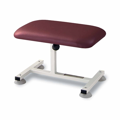 TXS-1 Flexion Stool