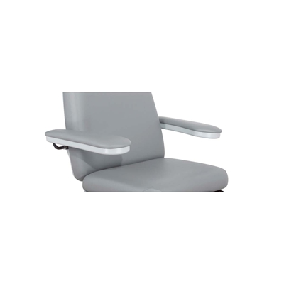 Oakworks 300 Series Arm Rest