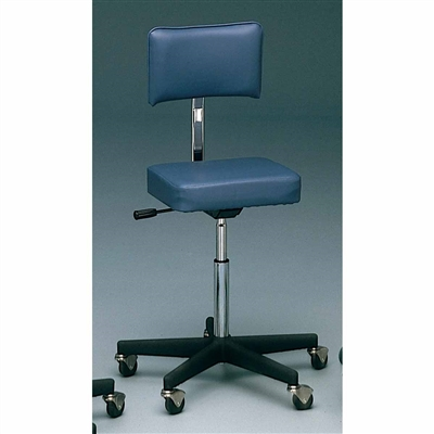 Bailey Model 720 Step Stool