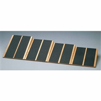 Bailey Model Progrssive Incline Boards