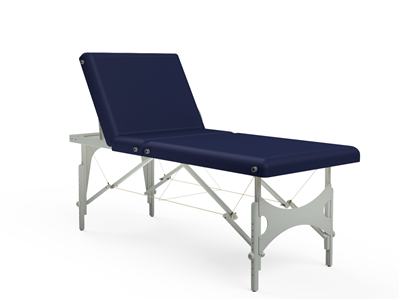 Alliance Portable Exam Table