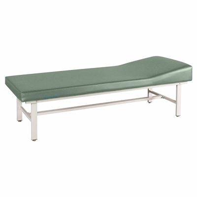 Winco 8550 Recovery Couch
