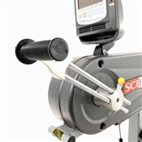 SCIFIT External Rotation Device